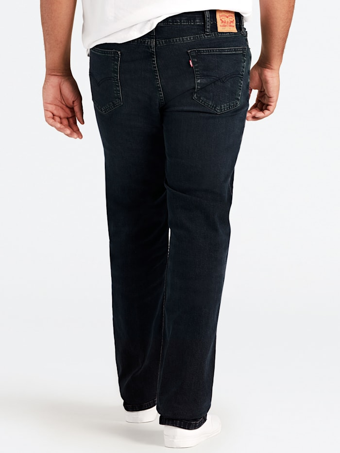 Straight Fit Jeans 514™