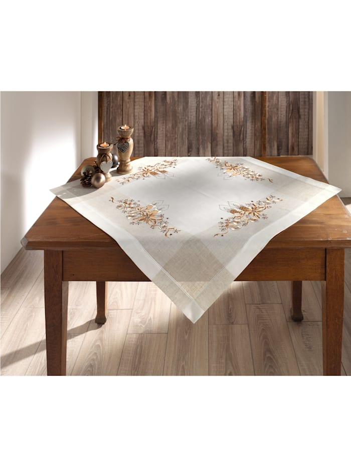 "Linge de table ""Natalie"""