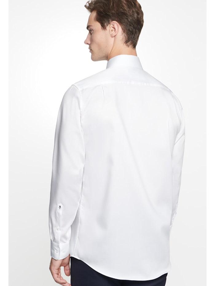 Business Hemd ' Regular '