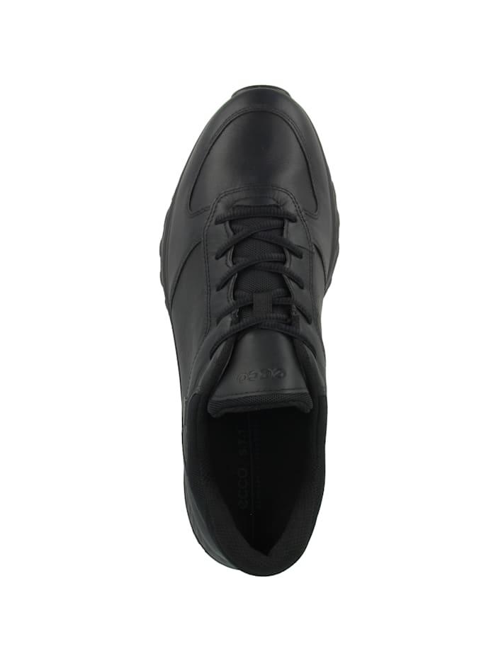 Sneaker low Exostride W Agate GTX W