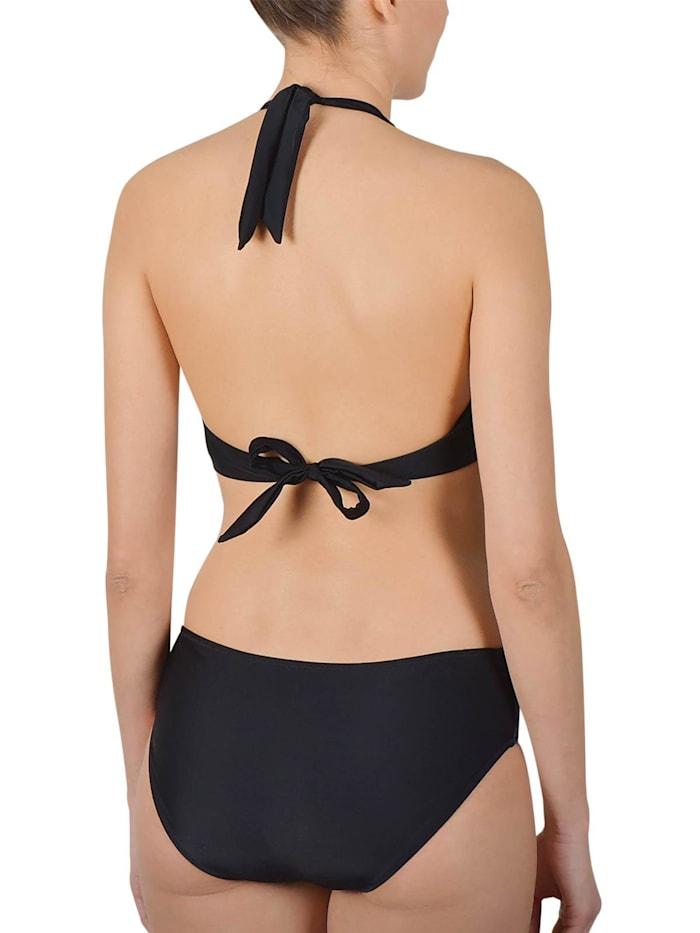 Damen Triangel-Schalen Bikini