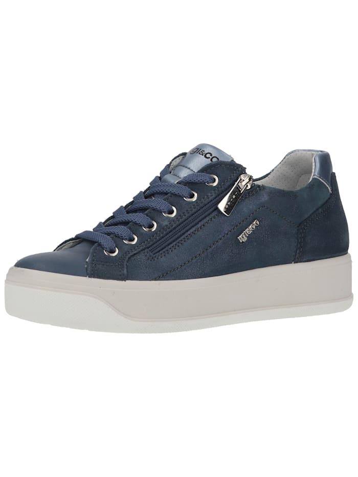IGI&CO IGI&CO Sneaker, Jeans