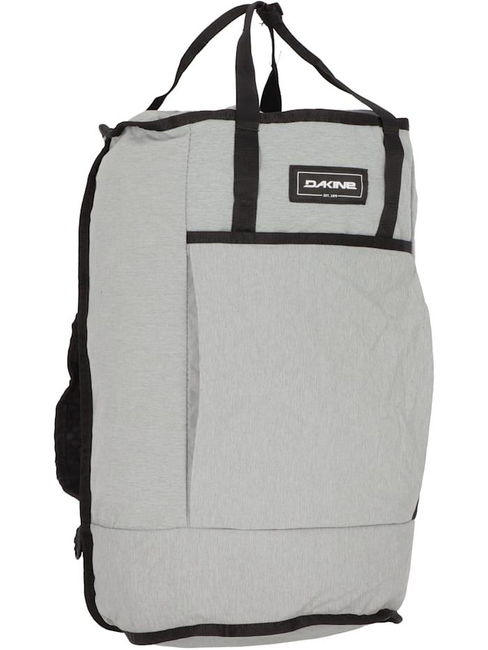 Packable Backpack Faltbarer Rucksack 46 cm