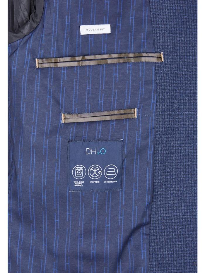 Waschbares Anzug Sakko