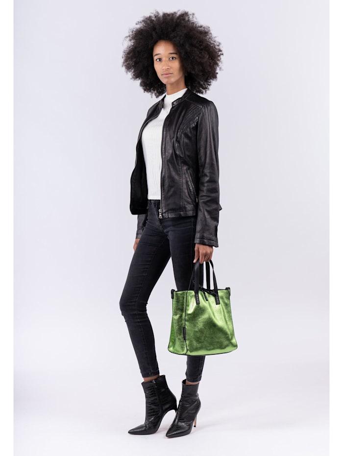 SURI FREY Shopper SURI Black Label Wendy