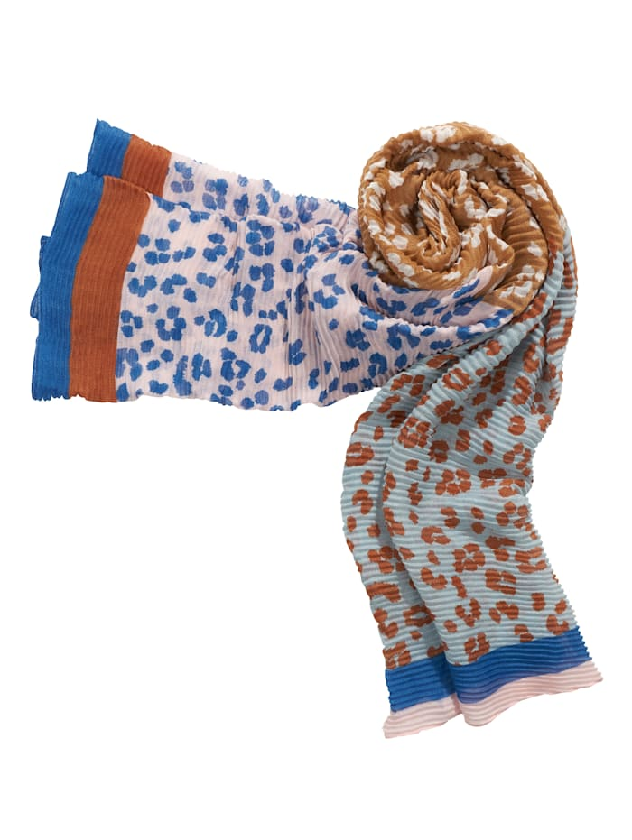 Codello Schal, Multicolor