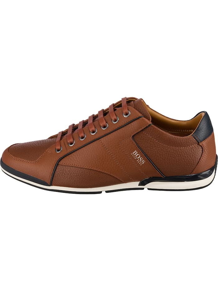 Model saturn 10208769 Sneakers Low
