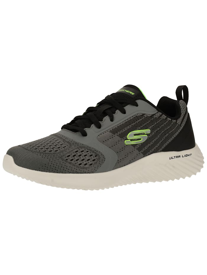Skechers Skechers Sneaker, Grau