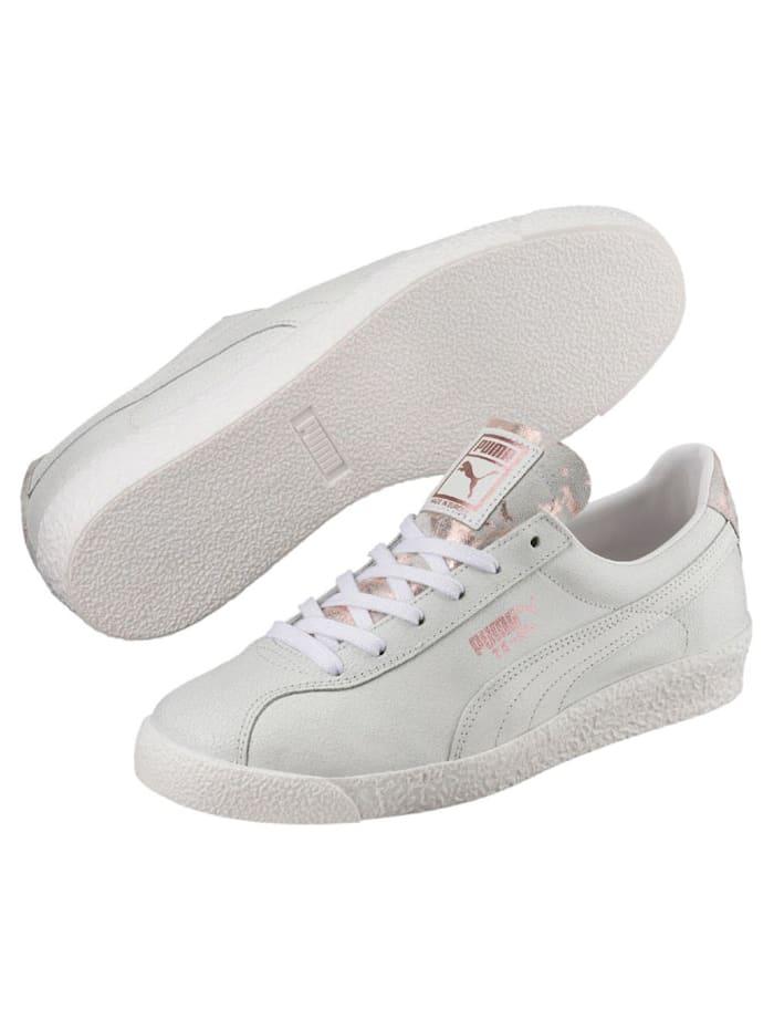 Puma Sneaker Te-Ku Artica
