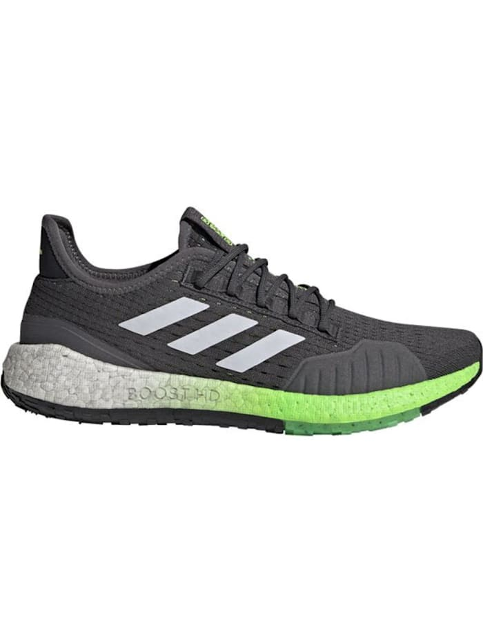 adidas Laufschuh Pulse Boost HD Summer.Rdy