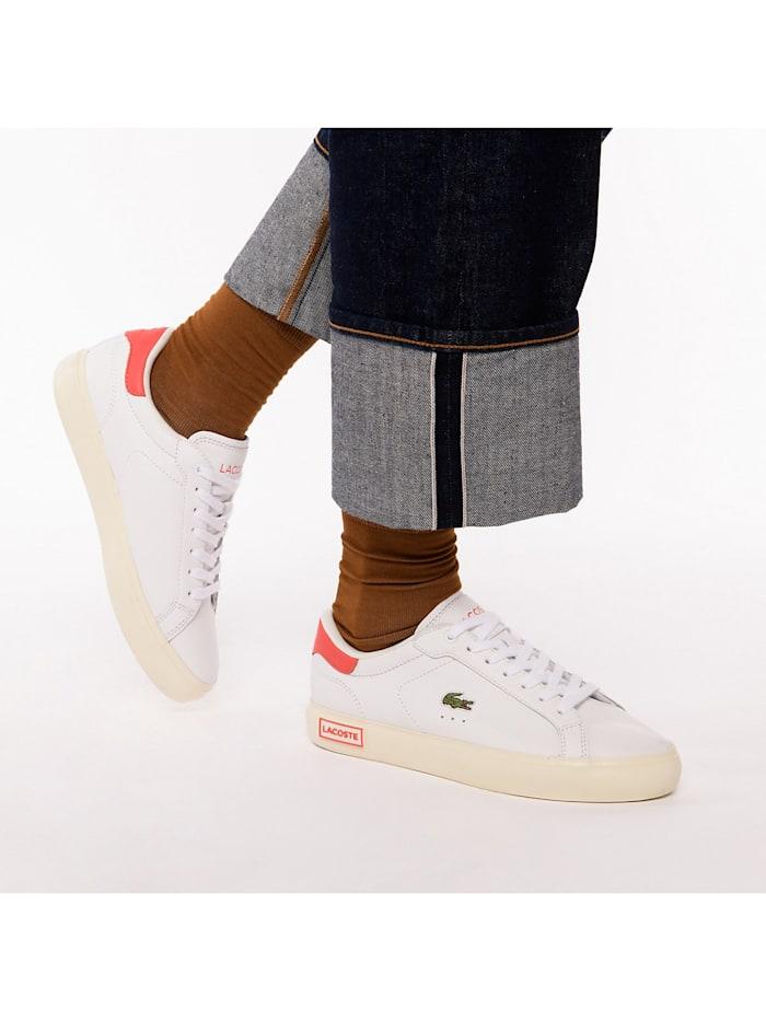 Powercourt 0721 1 Sfa Sneakers Low