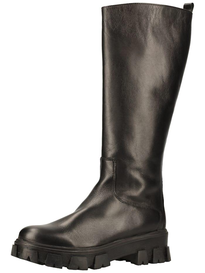 ILC Footwear ILC Footwear Stiefel ILC Footwear Stiefel, Schwarz