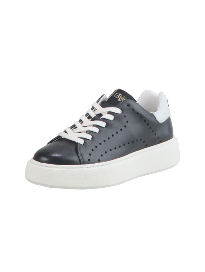 Buffalo Sneaker Rocco, black