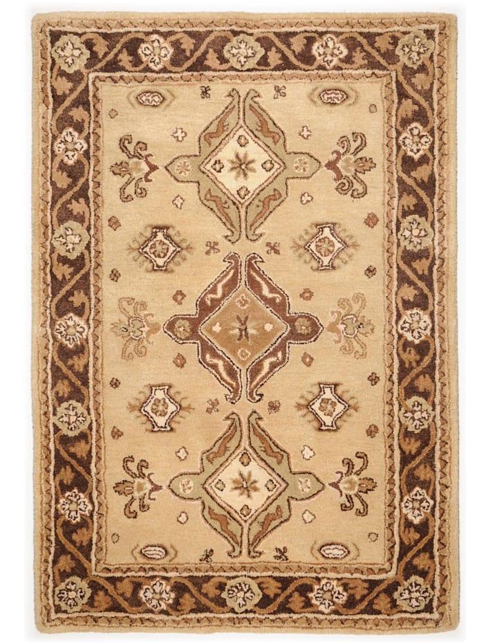 Orientteppich Kazak