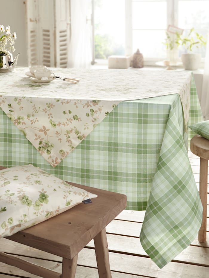 Linge de table 'Megan'
