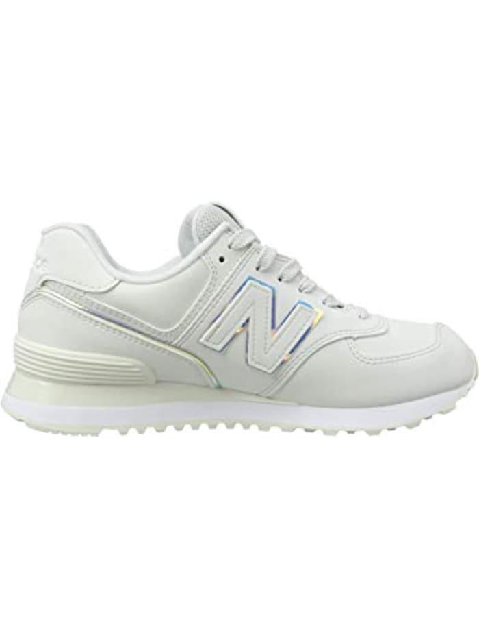 New Balance Sneaker Wl574cld