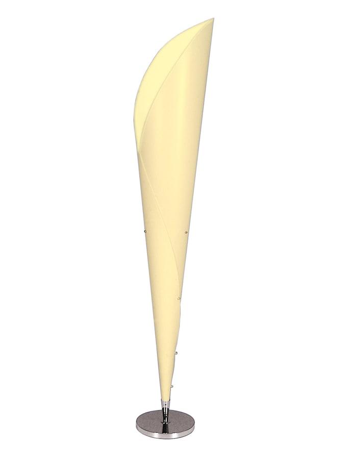 Stehleuchte 'Tulip'