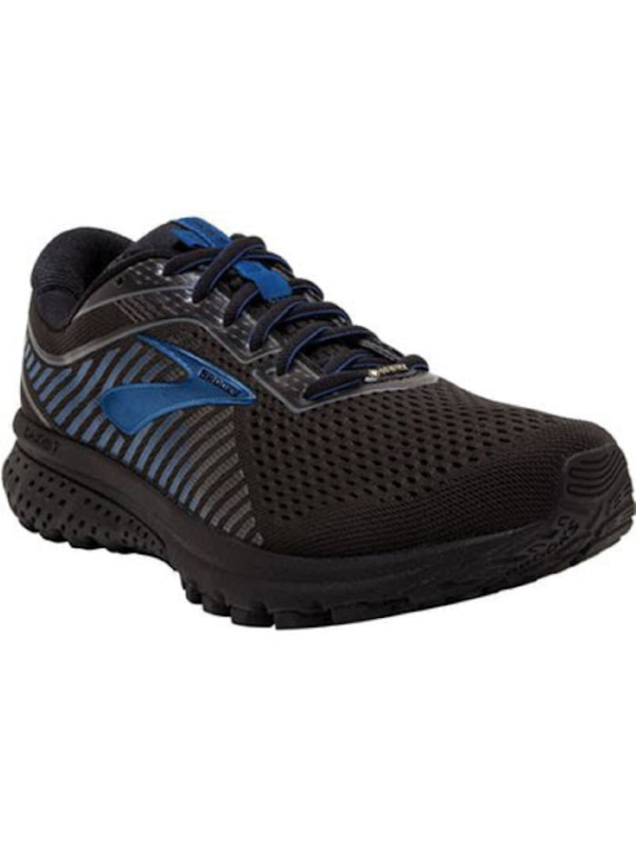 Brooks Laufschuh Ghost 12 GTX