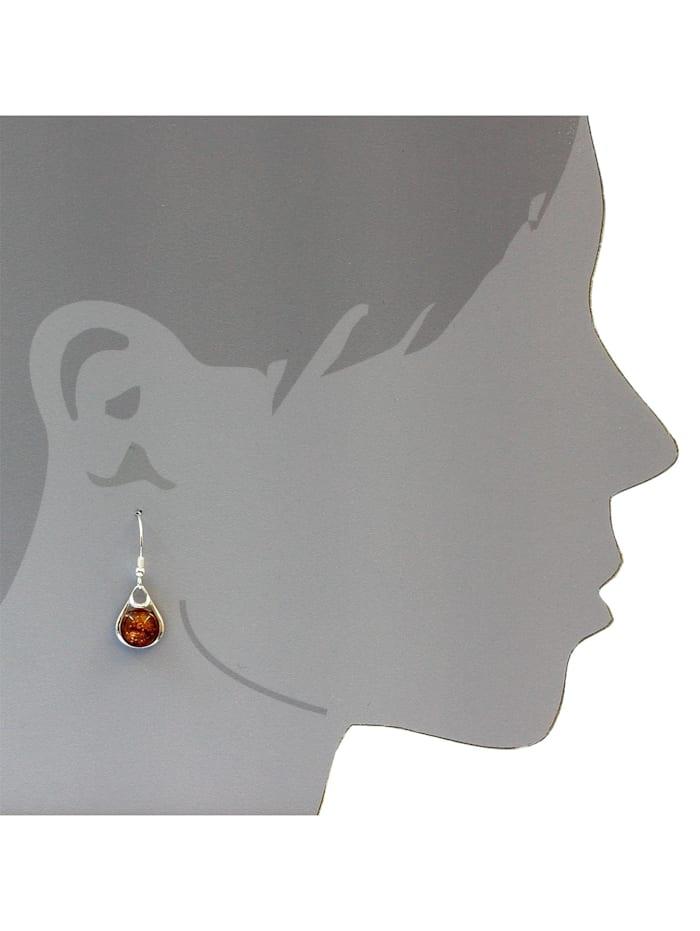 Ohrhänger - Lina - Silber 925/000 -