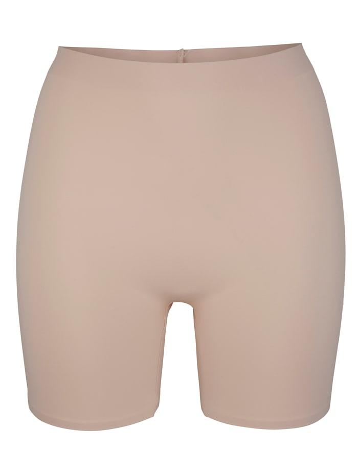 Naturana Panties de la collection SEAMLESS SHAPEWEAR, Nude