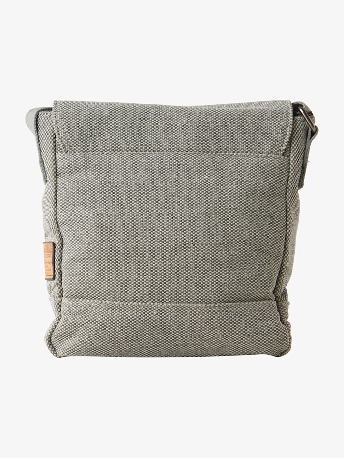 Überschlagtasche Max