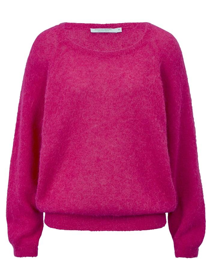 summum Pullover, Pink