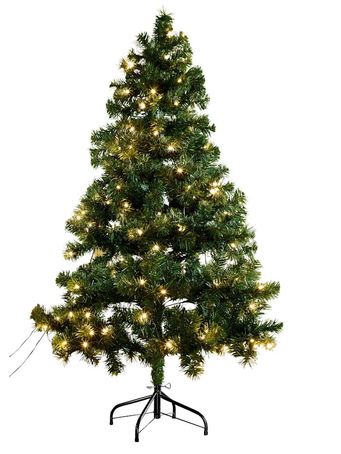 IGEA LED-kerstboom