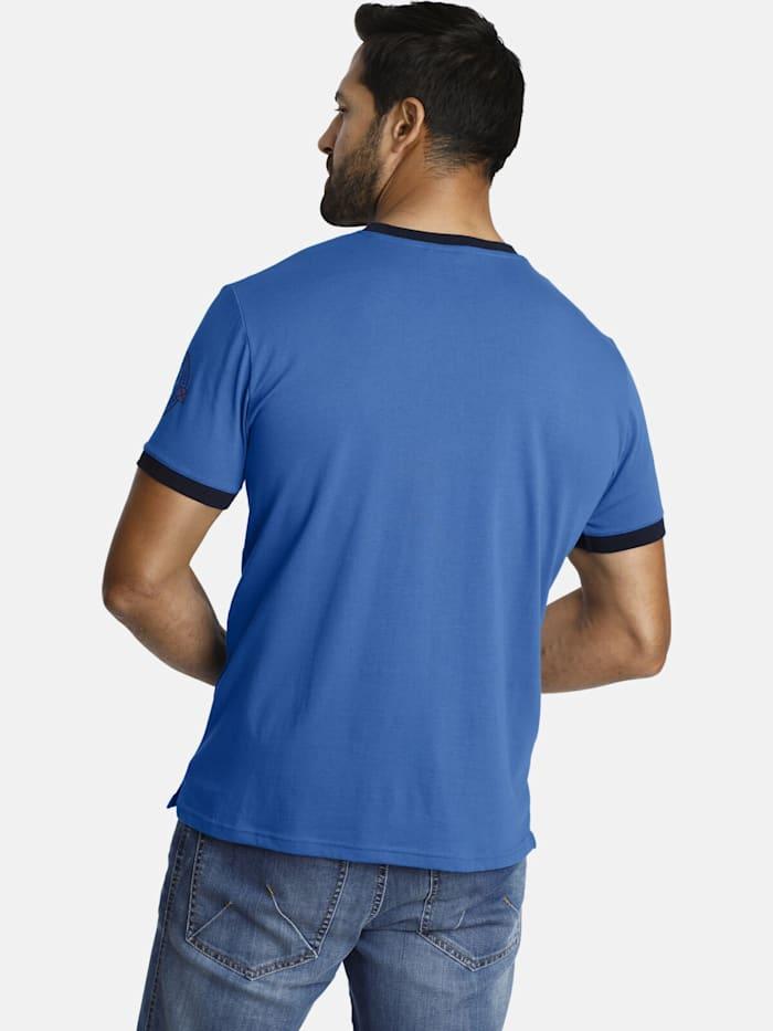 Jan Vanderstorm T-Shirt RAEL