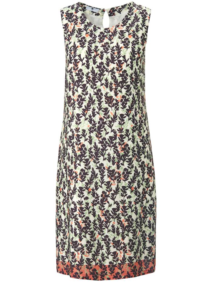 Anna Aura Abendkleid Ärmelloses Kleid, multicolor