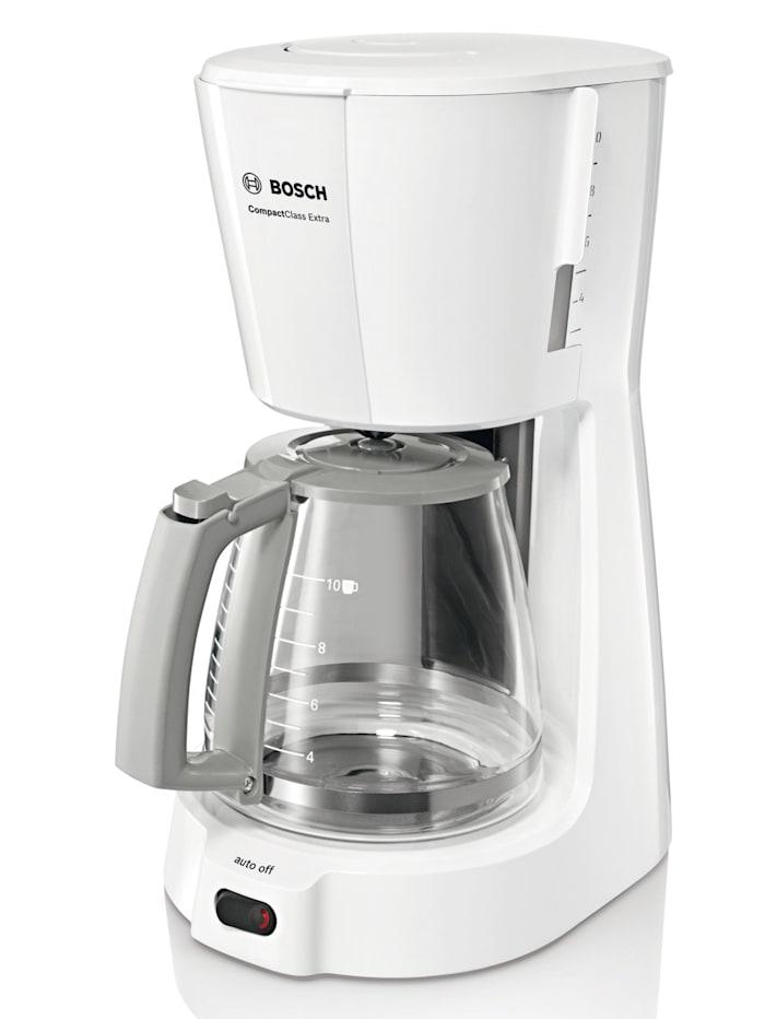 Bosch Filterkaffeemaschine TKA3A031