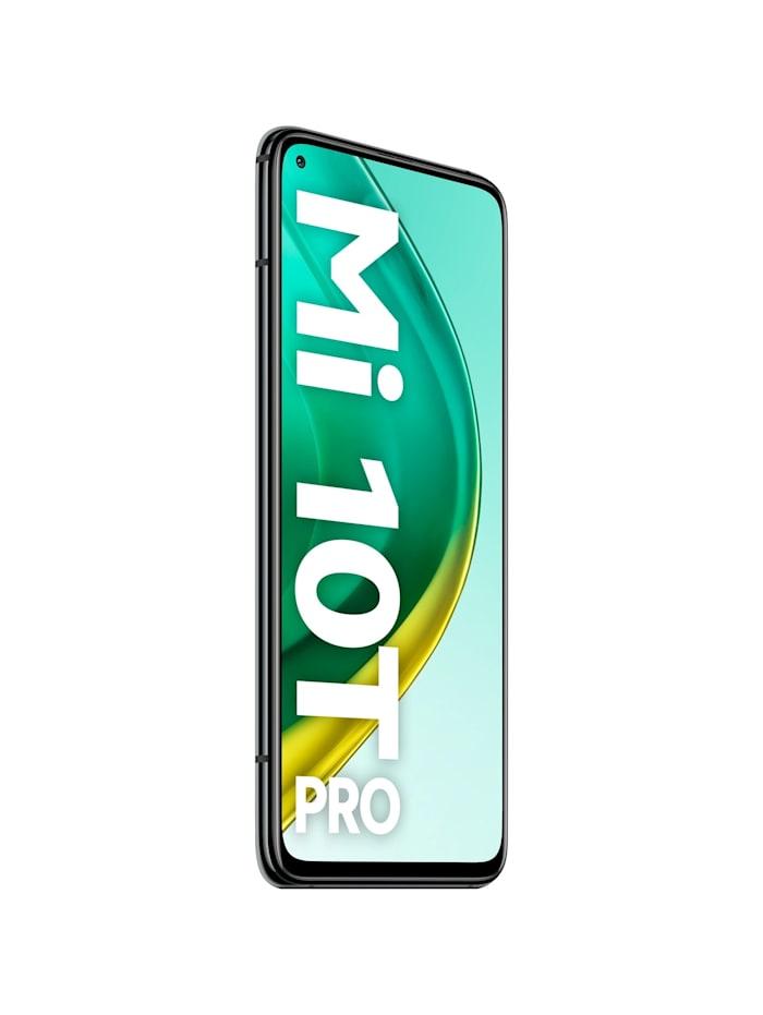 Handy Mi 10T Pro 128GB