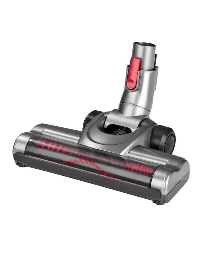 Aspirateur cyclo CLEANmaxx 'Cordless Power'