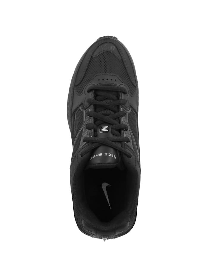 Sneaker low Shox Enigma