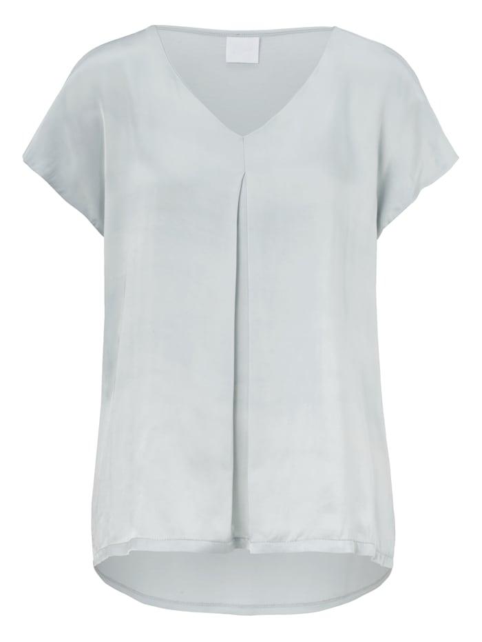 REKEN MAAR T-Shirt, Grau