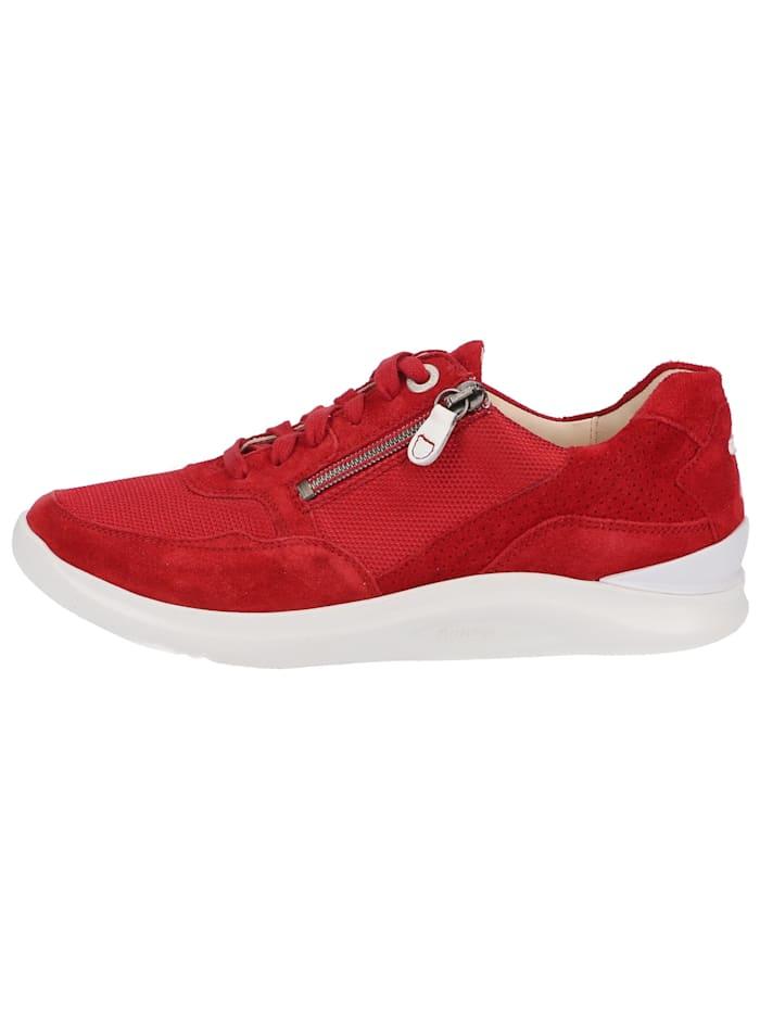 Ganter Sneaker Ganter Sneaker