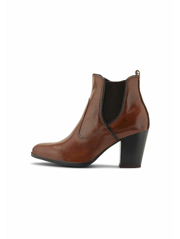 Chelsea Boots Chelsea-Stiefelette
