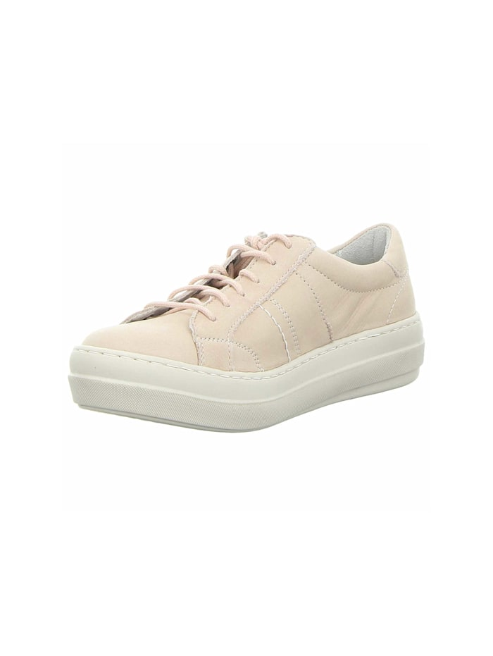 camel active Sneakers, rose