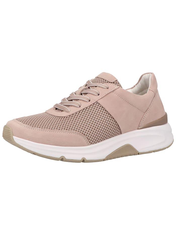 Gabor Gabor Sneaker, Altrosa