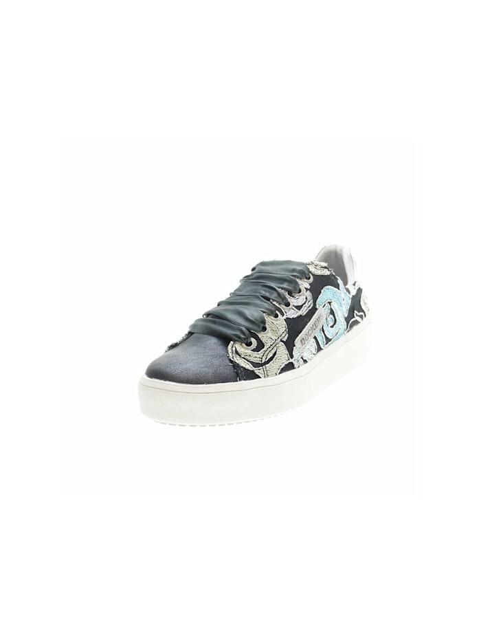 Dockers Sneakers, blau