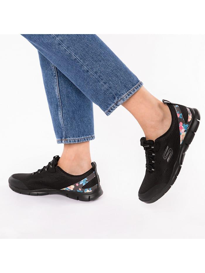 Gratis Slip-On-Sneaker