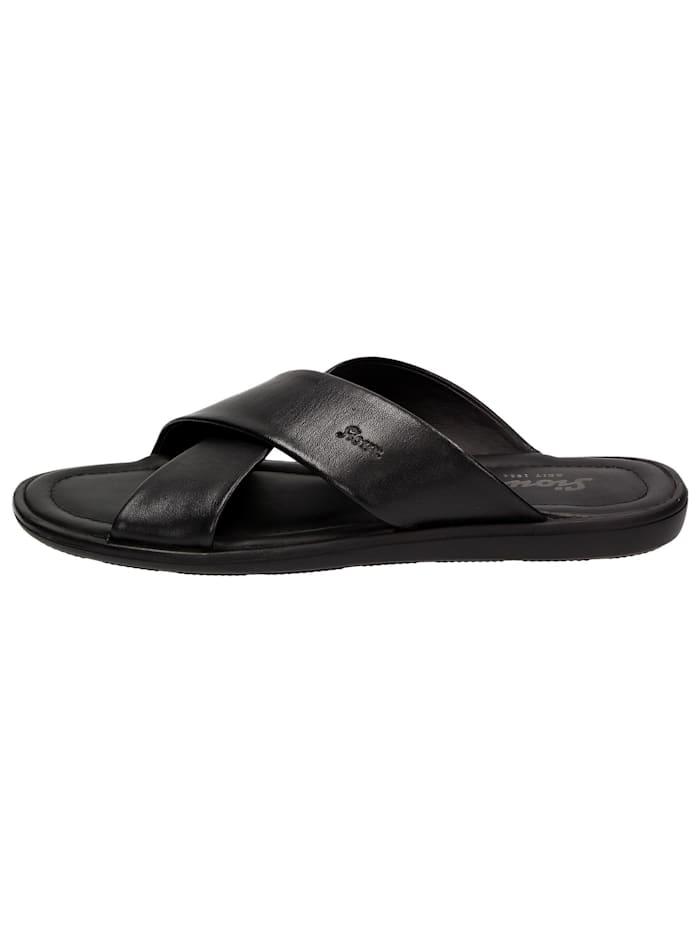 Sandale Minago