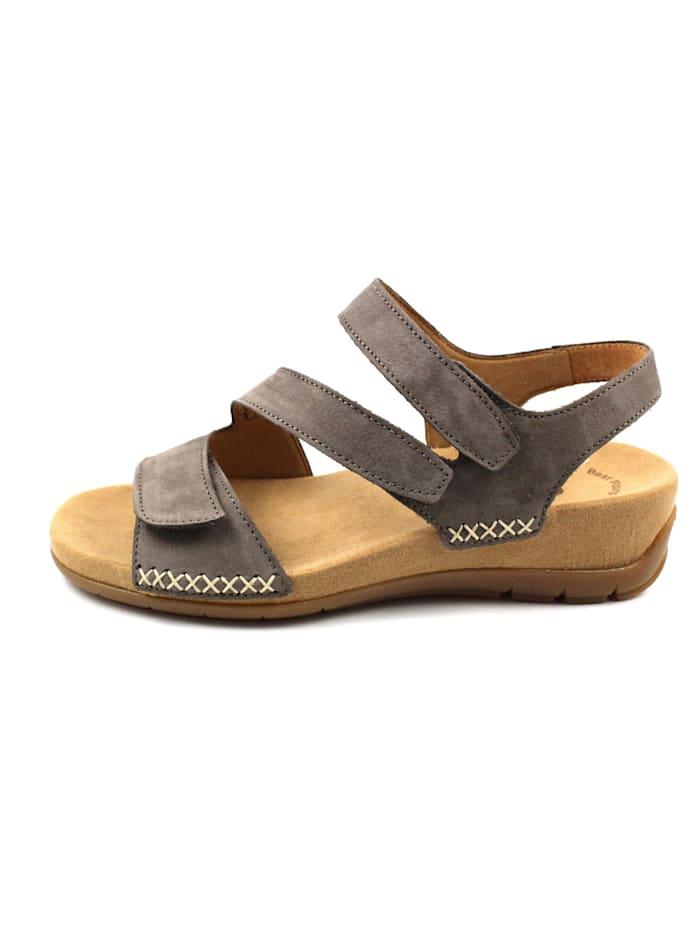 Sandale von Gabor