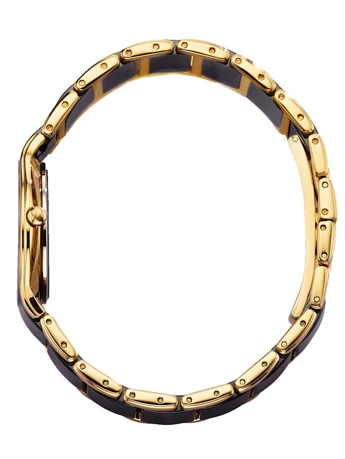 Dámske hodinky Séria: Dublin, 1-2043B