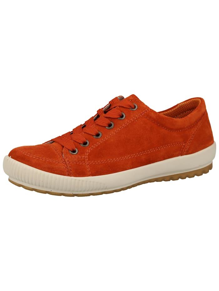 Legero Legero Sneaker Legero Sneaker, Rot