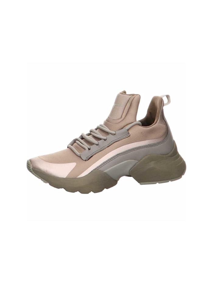 Tamaris Sneakers, taupe