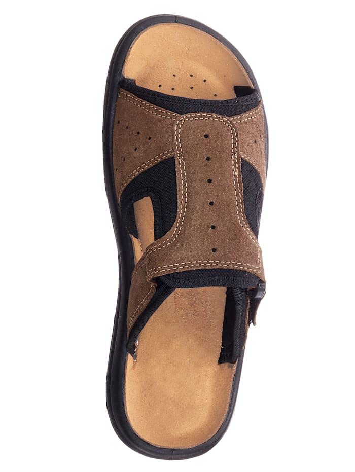 Sandaalit