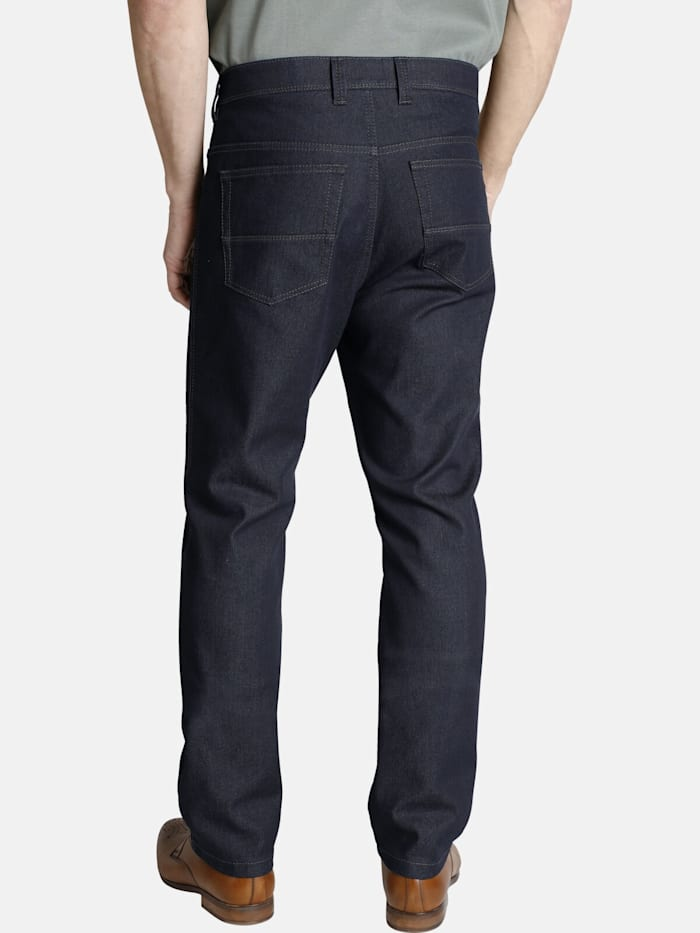 Charles Colby Jeans LUCEUS