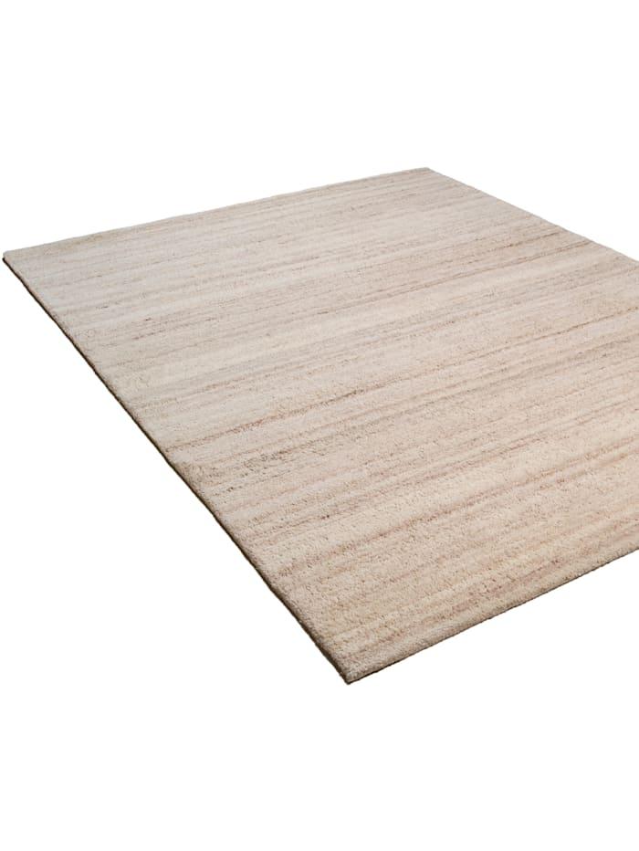 Handtuftteppich Balu