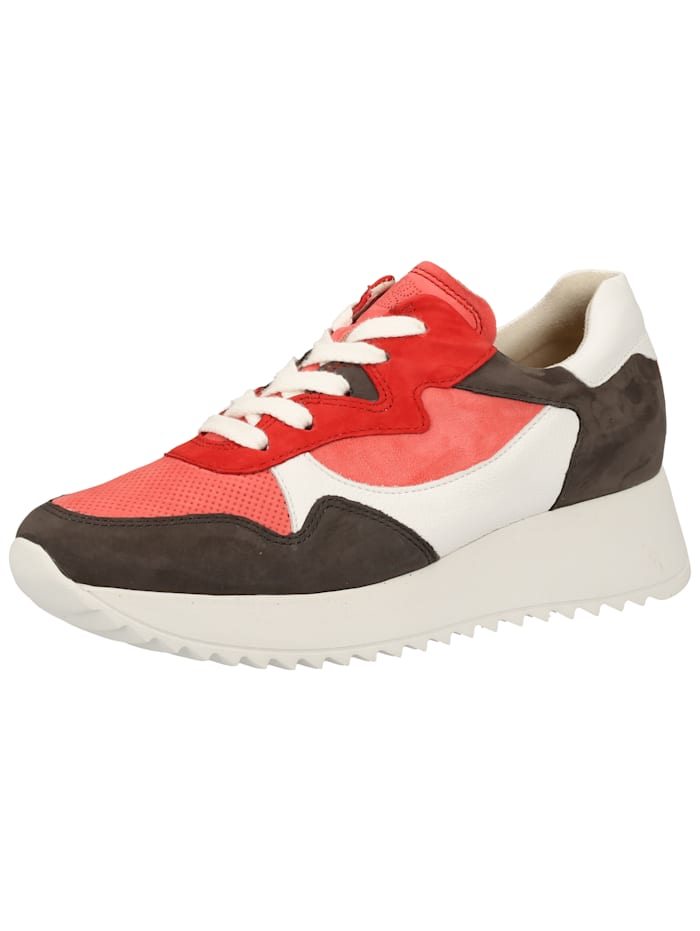 Paul Green Paul Green Sneaker, Coral