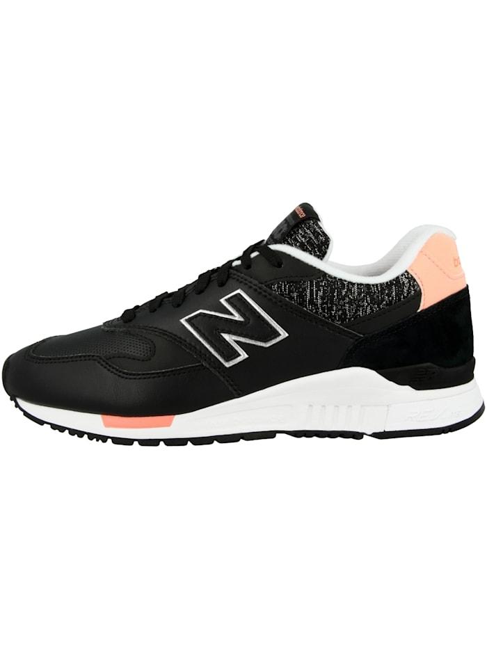 Sneaker low WL 840